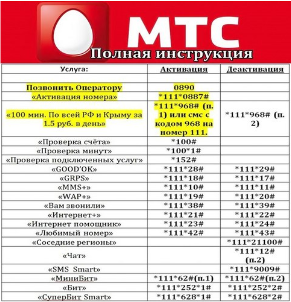 https://fast-wolker.ru/wp-content/uploads/2018/10/img_5bcb826a8e825.png